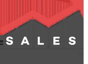 Sales Cruise