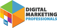 Digital Sales Professionals