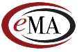 eMarketing Association
